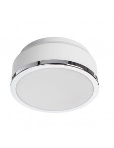 Светильник Arte Lamp AQUA A4440PL-1CC