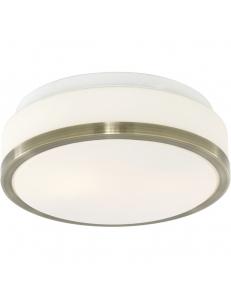 Светильник Arte Lamp AQUA A4440PL-2AB