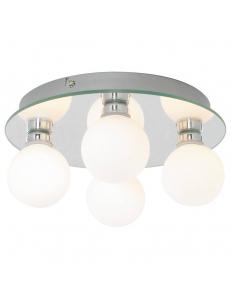 Светильник Arte Lamp AQUA A4444PL-4CC