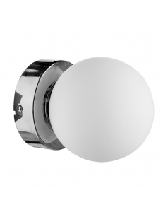 Светильник Arte Lamp AQUA A4445AP-1CC