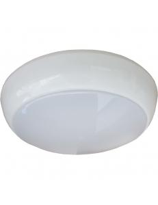 Уличный светильник Arte Lamp PORCH A4520PF-2WH