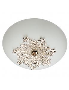 Светильник Arte Lamp PROVENCE A4548PL-3GO