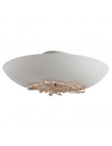 Светильник Arte Lamp PROVENCE A4548PL-5GO