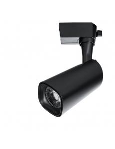 Светильник Arte Lamp BARUT A4562PL-1BK
