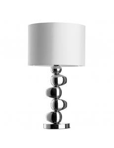 Настольная лампа Arte Lamp SELECTION A4610LT-1CC