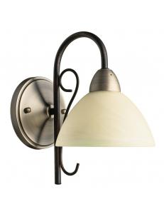 Бра Arte Lamp BLAKE A4711AP-1BR