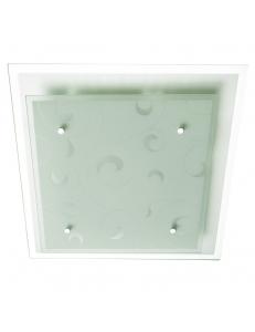 Светильник Arte Lamp ARIEL A4807PL-3CC