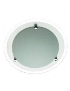 Светильник Arte Lamp GISELLE A4831PL-2CC