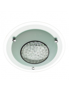 Светильник Arte Lamp GISELLE A4833PL-2CC