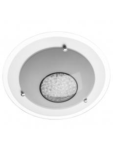 Светильник Arte Lamp GISELLE A4833PL-3CC