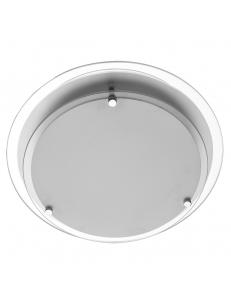 Светильник Arte Lamp RAPUNZEL A4867PL-2CC