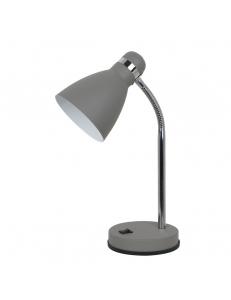 Настольная лампа Arte Lamp MERCOLED A5049LT-1GY