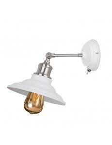Светильник Arte Lamp LIDO A5067AP-1WH