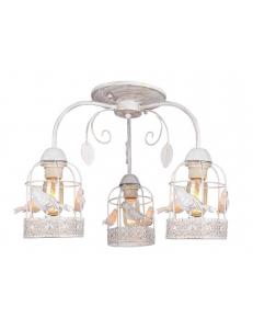 Люстра Arte Lamp CINCIA A5090PL-3WG