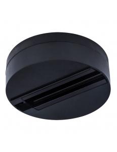 Шинопровод Arte Lamp TRACK ACCESSORIES A510106