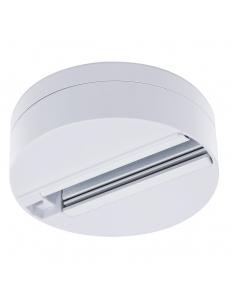Шинопровод Arte Lamp TRACK ACCESSORIES A510133