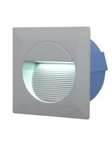 Уличный светильник Arte Lamp INSTALL A5107IN-1GY