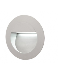 Уличный светильник Arte Lamp INSTALL A5108IN-1GY