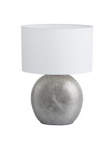 Настольная лампа Arte Lamp MARRIOT A5144LT-1SI