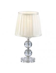 Настольная лампа Arte Lamp SELECTION A5146LT-1WH