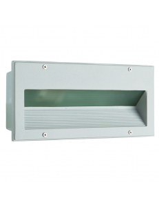 Уличный светильник Arte Lamp BRICK A5158IN-1WH