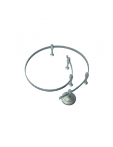 Рейлинг Arte Lamp TRACK ACCESSORIES A520027