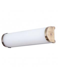 Светильник Arte Lamp AQUA-BARA A5210AP-2AB