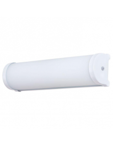Светильник Arte Lamp AQUA-BARA A5210AP-2WH