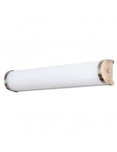 Светильник Arte Lamp AQUA-BARA A5210AP-3AB