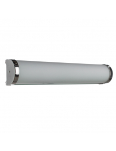 Светильник Arte Lamp AQUA A5210AP-3CC