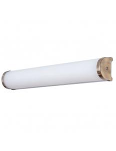 Светильник Arte Lamp AQUA-BARA A5210AP-4AB