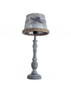 Настольная лампа Arte Lamp FATTORIA A5290LT-1RI