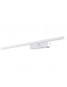 Подсветка для картин Arte Lamp PICTURE LIGHTS LED A5308AP-1WH