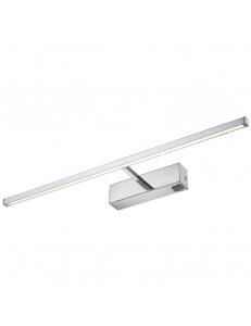 Подсветка для картин Arte Lamp PICTURE LIGHTS LED A5312AP-1CC