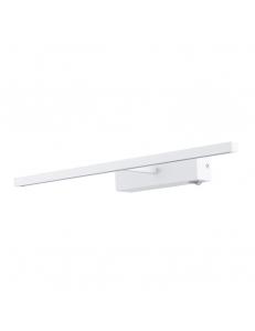 Подсветка для картин Arte Lamp PICTURE LIGHTS LED A5312AP-1WH