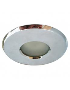 Встраиваемый cветильник Arte Lamp AQUA A5440PL-3CC
