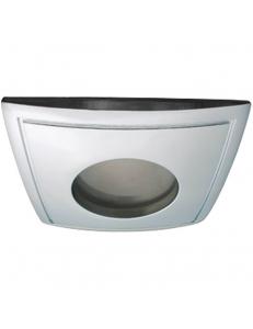 Встраиваемый cветильник Arte Lamp AQUA A5444PL-3CC