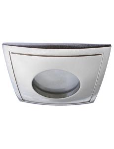 Встраиваемый cветильник Arte Lamp AQUA A5444PL-3SS