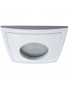 Встраиваемый cветильник Arte Lamp AQUA A5444PL-3WH