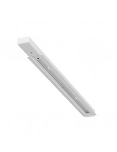 Шинопровод встраиваемый Arte Lamp TRACK ACCESSORIES A550133