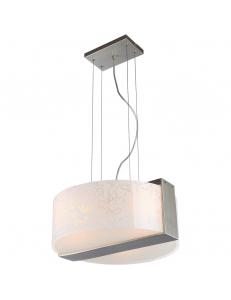 Светильник Arte Lamp BELLA A5615SP-3SS
