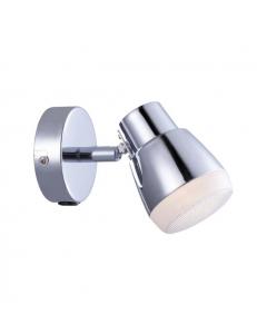 Бра Arte Lamp CUFFIA A5621AP-1CC