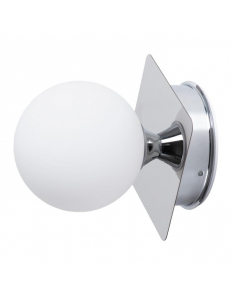 Светильник Arte Lamp AQUA-BOLLA A5663AP-1CC
