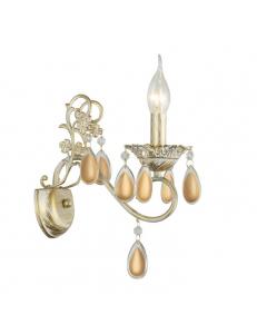 Бра Arte Lamp CIONDOLO A5676AP-1WG