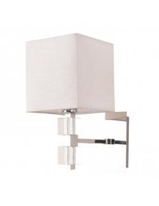 Светильник Arte Lamp NORTH A5896AP-1CC