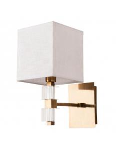 Светильник Arte Lamp NORTH A5896AP-1PB