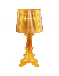 Настольная лампа Arte Lamp SELECTION A6010LT-1GO