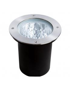 Уличный светильник Arte Lamp PIAZZA A6013IN-1SS