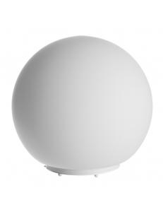 Настольная лампа Arte Lamp SPHERE A6020LT-1WH