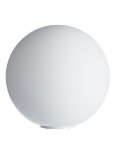 Настольная лампа Arte Lamp SPHERE A6030LT-1WH